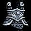 Marble Victory Armor пожиток