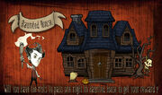Haunted House mod2.jpg