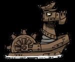 Cavalier flottant.png