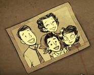 Charlie Family