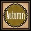 Осень настройка.png