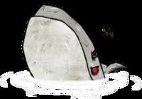 Baleine blanche.png