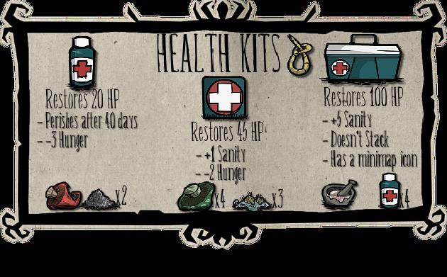 Medicmedkits3.png
