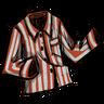 Redbird Red Jammie Shirt скин
