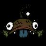 Hutch Head Disguise Icon