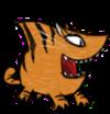 Котокулёнок.png
