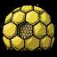 Crystalline Honeydome пожиток
