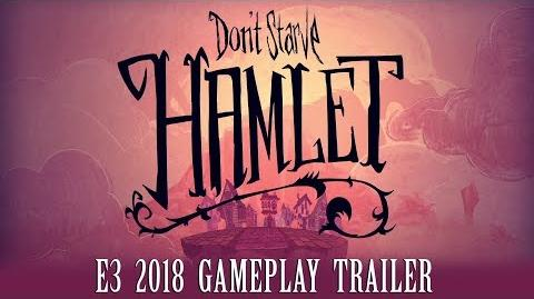 Don't_Starve_Hamlet_E3_2018_Gameplay_Trailer