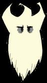 Уилсон призрак