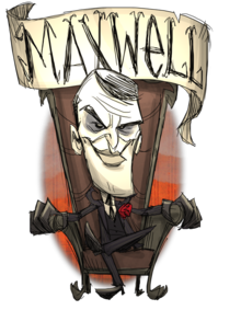 200px-Maxwell.png
