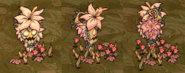 Wormwood full bloom