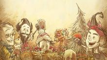 Winter's Feast 2018 Loading Screen.png