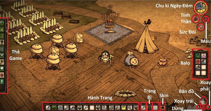 Game Screen.jpg