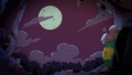 Lunar Roots 8