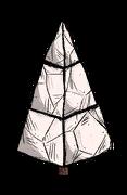 Cây Bụi Cẩm Thạch