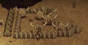 180px-Beefalo Hold