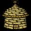 Bee Basket пожиток