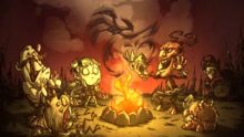 Hallowed Nights 2017 Loading Screen A.png