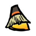 Lucky Beast Shoes Icon