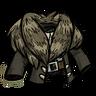 Trader's Furs скин