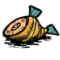 Cooked Pierrot Fish.png