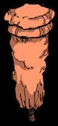 Мраморное дерево 2