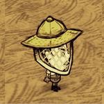 Chapeau d'apiculteur Winona.png