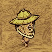 Chapeau d'apiculteur WX-78.png