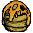 Gigantic Beehive Icon