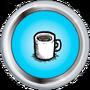 Эффект кофеина