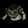 Diving Suit скин