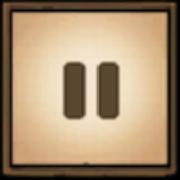 Mod publish preview12.png