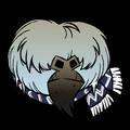 Frostbitten Headgear Icon
