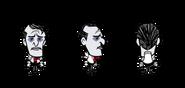 Формальный Максвелл в игре