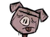 Da Lợn