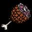Мясная бита Пугны