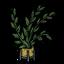 ZZ Plantholder