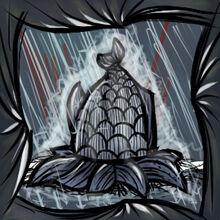 Fishbrella icon.jpg