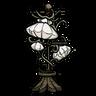 Lilycap Light Icon