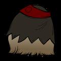Formal Caparison Icon