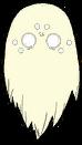 Ghost Webber