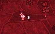 Mant-Warrior-in-Aporkalypse