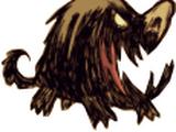 Viande de monstre