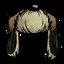 Собачья шапка