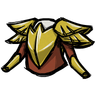 Surtr's Armor скин