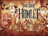 DLC - Hamlet