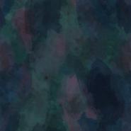 Lily Pond Terrain Texture