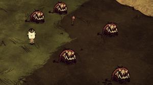 Red hound set piece found when spawning.png