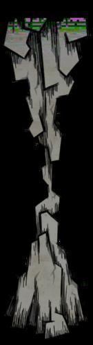 Măng Đá