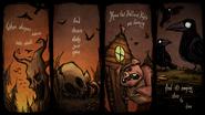 Хеллоуин2016-1